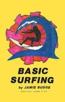 Basic Surfing