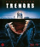 Tremors 1 (blu-ray)