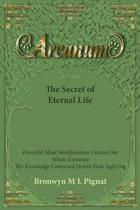 Arcanum the Secret of Eternal Life