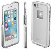 LifeProof Fre Case voor Apple iPhone 6/6s Plus - Wit