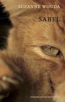 Afbeelding voor 'Sabel'