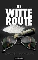 De witte route