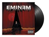 The Eminem Show (2Lp)