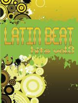 Latin Beat Hits Vol. 3