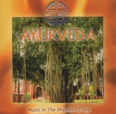 Ayurveda - Music In The Rhythm