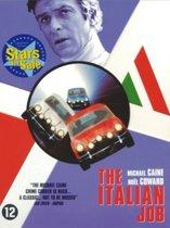 Italian Job ('69) (D)
