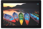 Lenovo Tab 3 Business - 10.1 inch - WiFi + 4G - 16GB - Zwart