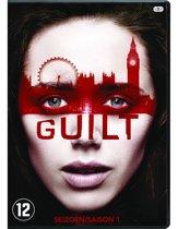 Guilt (2017) - Seizoen 1