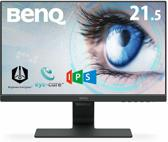 BenQ GW2283 - Full HD IPS Monitor 22''