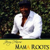 Mama Roots