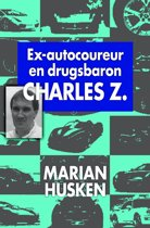 Ex-Autocoureur En Hasjbaron Charles Z.