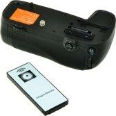 Jupio Kameragripakku Nikon D7200 (MB-D15)