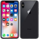 Apple Iphone 6 16GB Wit - B Grade