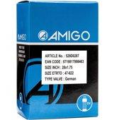 Amigo Binnenband 28 X 1.75 (47-622) Dv 45 Mm