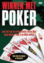 Winnen Met Poker Box