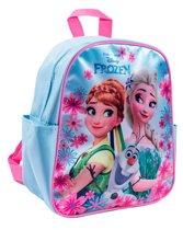Disney-Frozen-Rugzak-lichtblauw