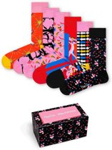 Pink Panther Edition Collector Box Set