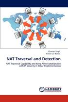 Nat Traversal and Detection