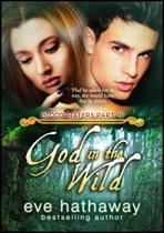 God in the Wild: Blood Waters 4