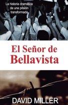 El Se�or de Bellavista