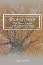 Hezekiah's Maple