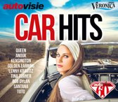 Veronica Car Hits (Autovisie)