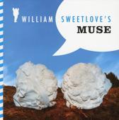 William Sweetlove's muse