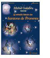 Histoire Des Santons De Provence