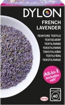 DYLON Textielverf wasmachine French Lavander - 350g