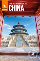 Rough Guide - China