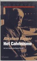 Maatstaf - Het calvinisme