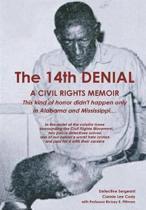 THE 14th Denial