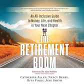 Retirement Boom, The