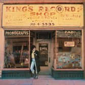 Kings Record Shop (LP)