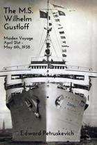 The M.S. Wilhelm Gustloff