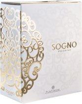 Sogno Pecorino - Bag in Box