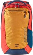 Eagle Creek Wayfinder Backpack 30L W sahara yellow