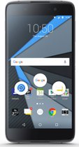 BlackBerry DTEK50 - 16GB - Zwart