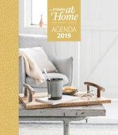 Ariadne at Home agenda 2019