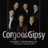 Cor Goes Gipsy