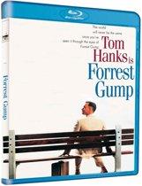 Forrest Gump (D/F) [bd]