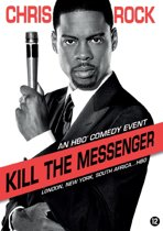 Rock, Chris - Kill The Messenger