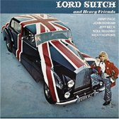 Lord Sutch & Heavy..