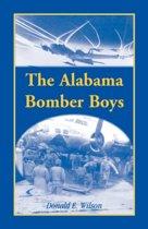 The Alabama Bomber Boys