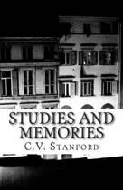 Studies and Memories
