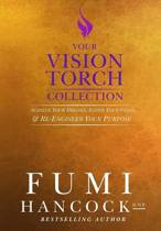 Your Vision Torch! Collection