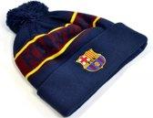 FC Barcelona Muts Gestreept