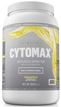 Cytomax 2040gr Pineapple