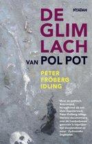 De glimlach van Pol Pot