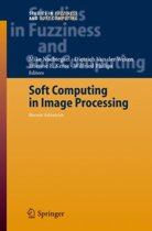 Soft Computing in Image Processing